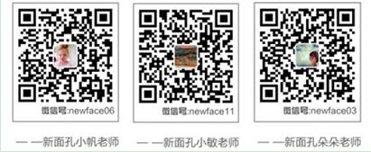 c5dfd5b167c9909b60aab36b68a7180b.png